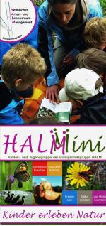 Cover HALMini_0.jpg